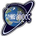 Ράδιο Έβρος 97,1 - www.radioevros.gr