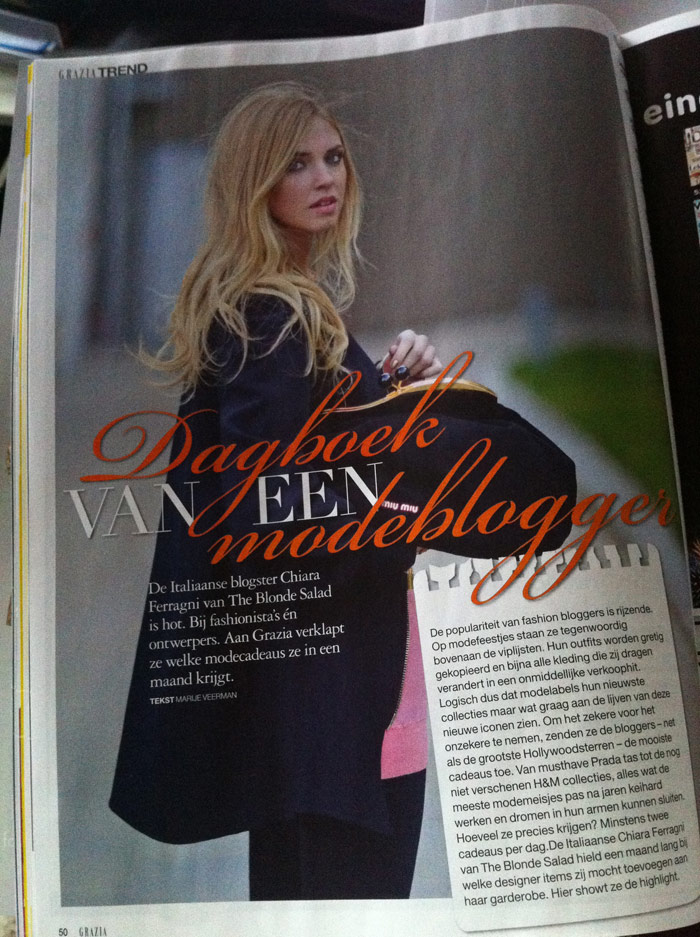 grazia-dutch1