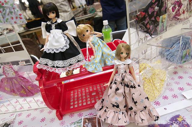 DollShow33-DSC_0065