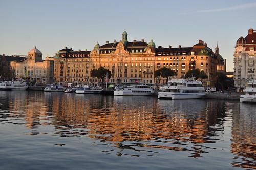 2011.11.10.308 - STOCKHOLM - Nybrokajen
