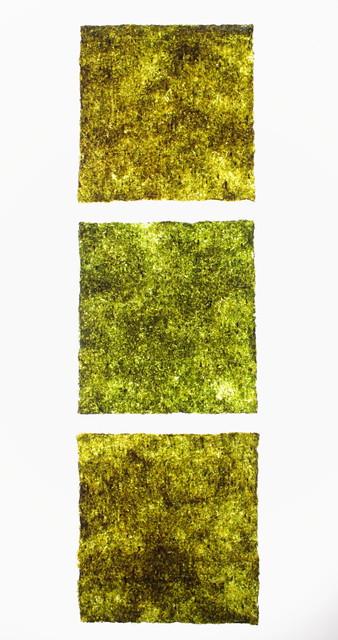 IMAGE: http://farm8.staticflickr.com/7010/6736654809_56e67a140c_z.jpg