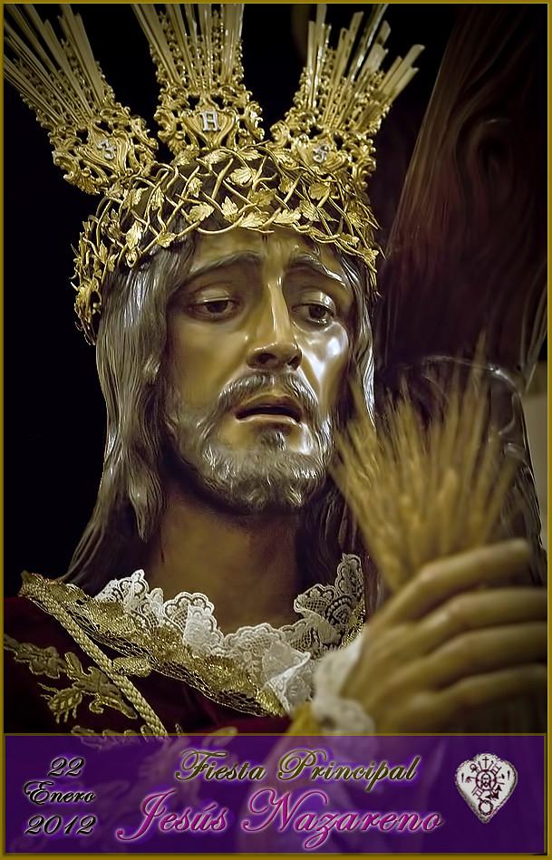 Fiesta de Jesús