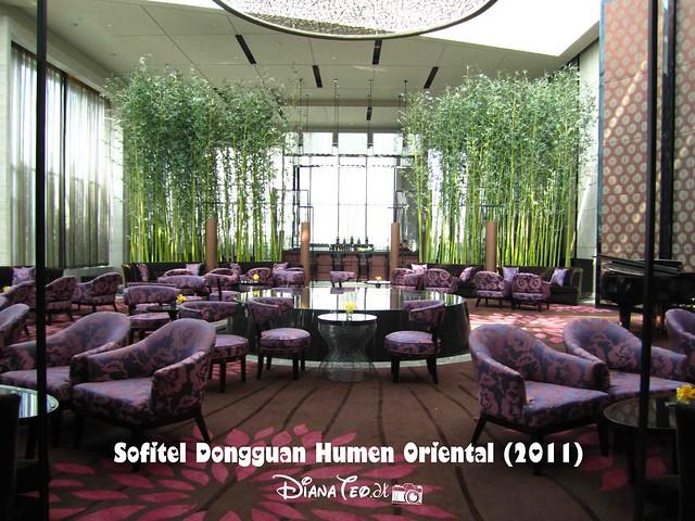 Sofitel Dongguan Human Oriental 03