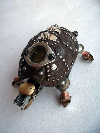 Steampunk_004