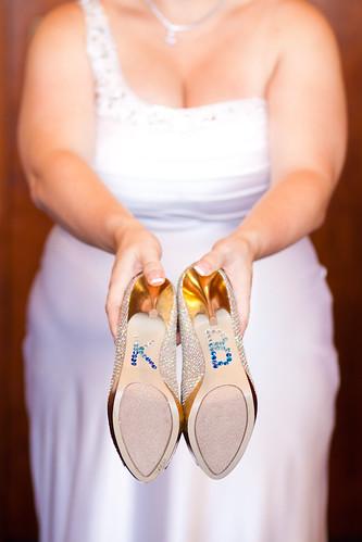 Weddings 2011_-10-2