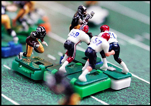 electric-football-game