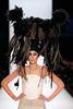 Gregor Gonsior - Mercedes-Benz Fashion Week Berlin AutumnWinter 2012#23