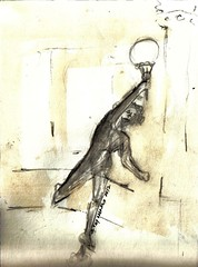 34th sketchcrawl_sol2