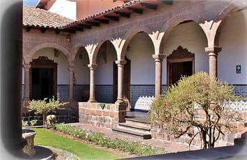 museo-del-palacio-arzobispal-de-cusco-peru