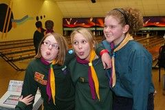 Senlac District Cub Scout Yultide Trophey 2012 (84)