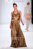 Romanian Designers - Lena Criveanu - Mercedes-Benz Fashion Week Berlin AutumnWinter 2012#14
