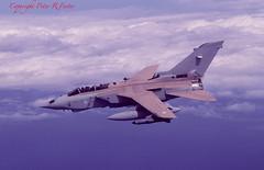 Tornado GR.4 ZD792 SAOEU 16-04-02