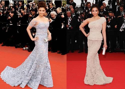 Aishwarya-Rai-vestidos-Elie-Saab