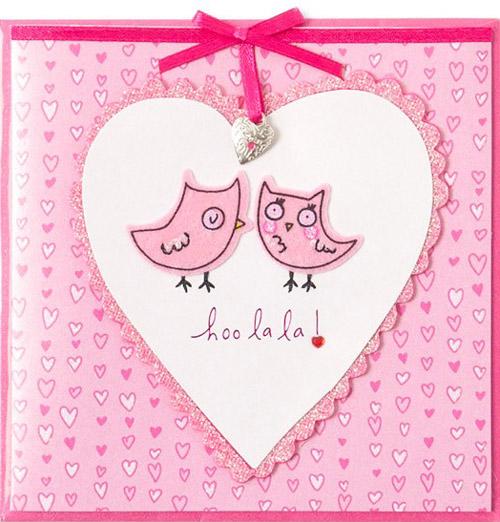 papyrus-valentine-card7