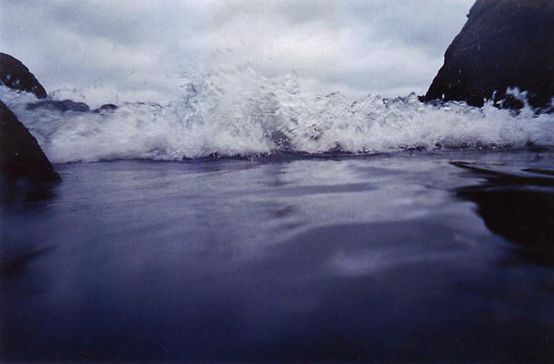 mar yecco