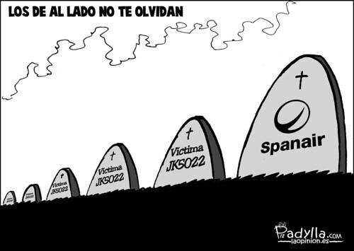Padylla_2012_01_27_Adiós Spanair