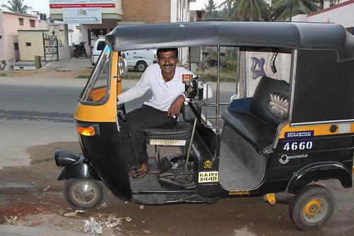 Mysore 2012 007