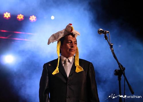 carnaval 2012_3_5