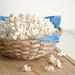Stovetop_Popcorn