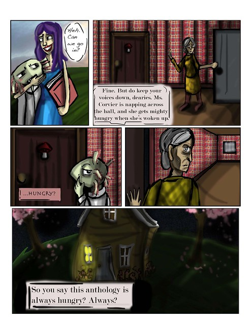 WeirdPart11_Page_4