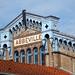 Small photo of Gare d'Abbeville