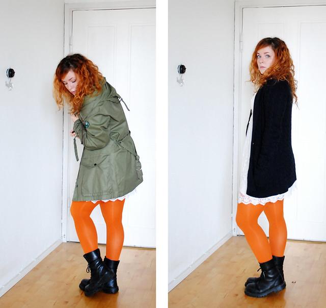 asu_orange