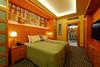 hotel michael 1