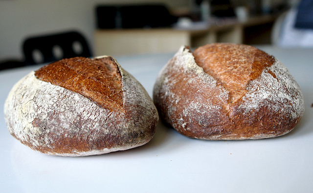 6783645203 4660682668 z San Joaquin Sourdough   preview