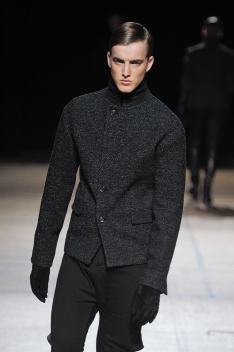 James Smith3603_FW12 Paris Songzio(fmag)