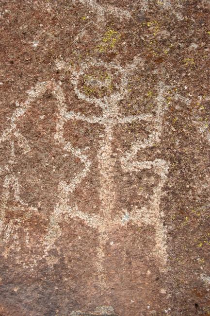 petroglifos 1