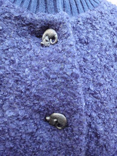 marcby blue jacket 2