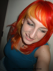 Flame_hair_II_by_ox0kristen0xo