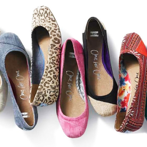 Toms-Ballet-Flats-Collection-Spring-2012