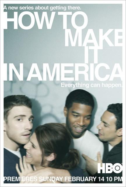 kinopoisk.ru-How-to-Make-It-in-America-1175728