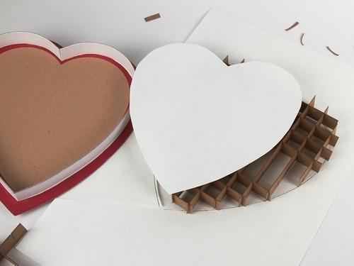 HeartBox 32