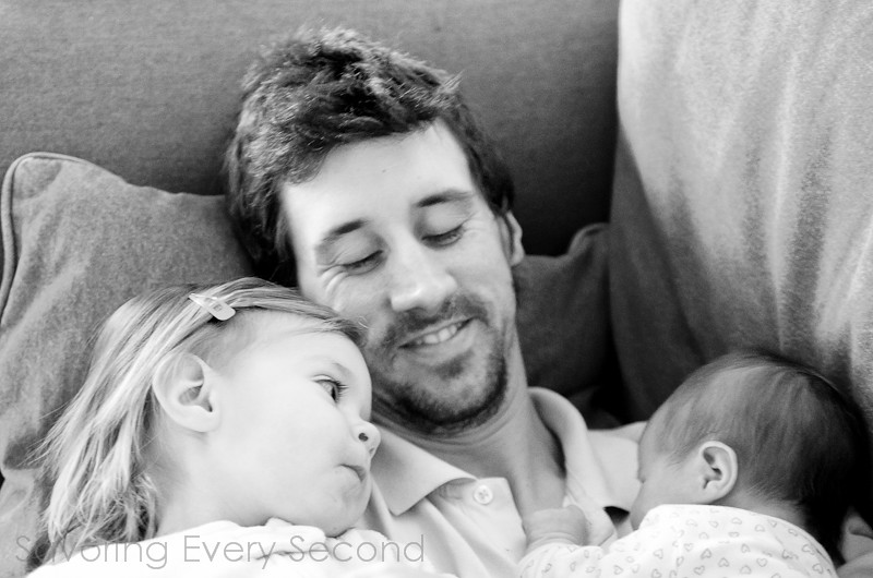 Dad and his Girls-005.jpg