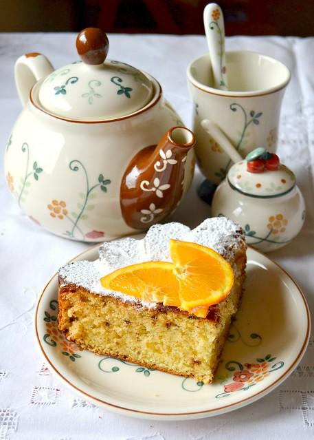 torta arancia2