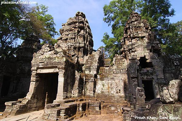 cambodia d3-2