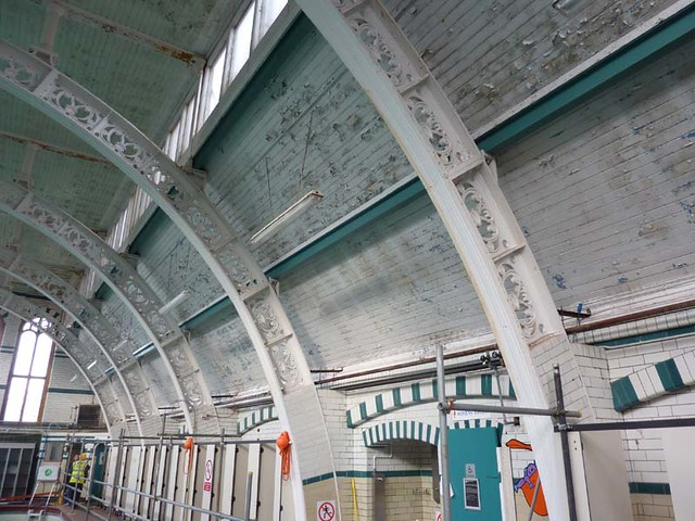 moseley-road-baths-ceiling2