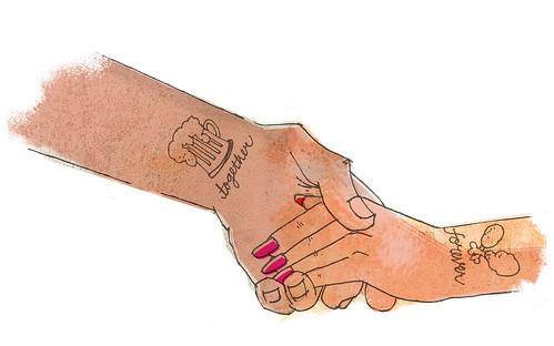 hands_spot