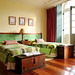 la-villa-bahia-boutique-hotel-twin-timor-room-salvador-brazil-its-DiscoverBrazil
