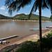 Laos-20111218_9660