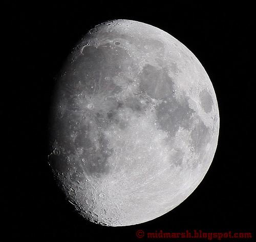 Moon_3541