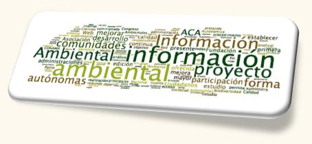 Proyecto de Información Ambiental de ACA