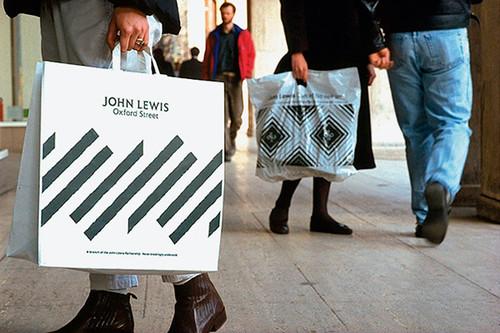 JL-Bag-new