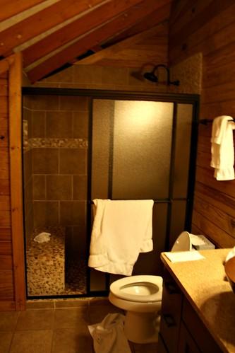 ShowerYurtJan2012
