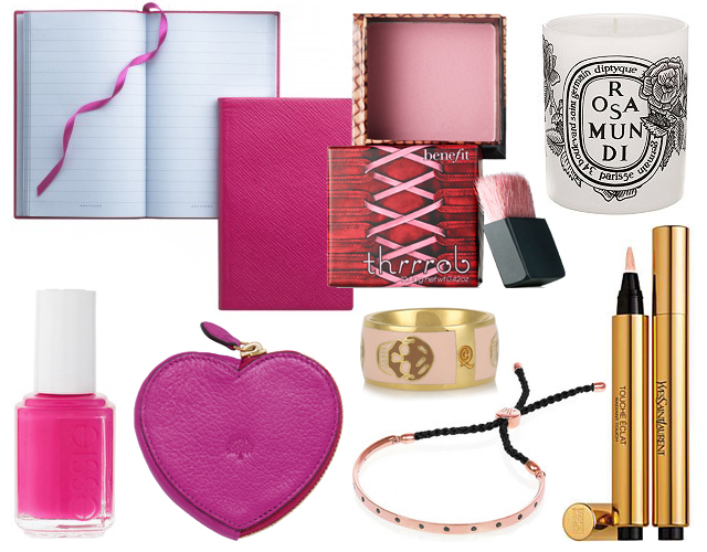 pinkgifts
