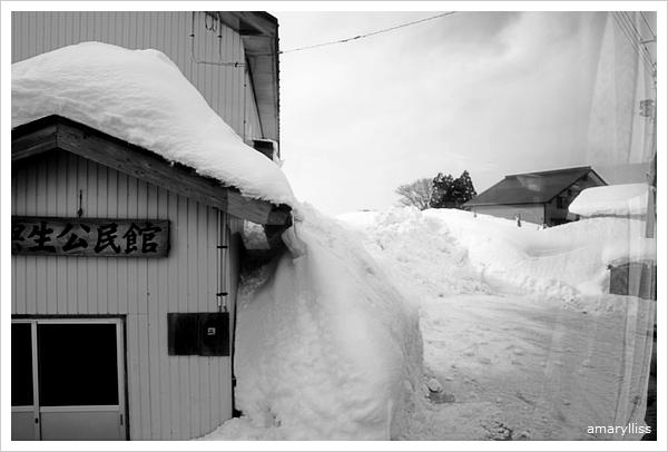 2012日本東北Day4-139銀山溫泉阿信拍攝地