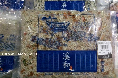 20120205_Seafood_0016 f