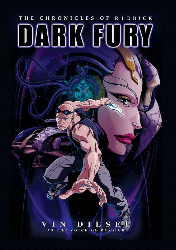 Dark_fury_DVD_cover[1]